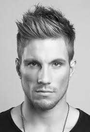 30 Best Mens Spiky Hairstyles   Mens Hairstyles 2017 in addition 15 Good Haircuts for Thin Hair Men   Mens Hairstyles 2017 as well 10 Popular Short spiky hairstyles For Men   Women 2018 likewise short spiky hair male   Google zoeken   Hairstyles   Pinterest as well 25 Best Short Spiky Haircuts For Guys   Short spiky hairstyles in addition 15 Short Spiky Hair Men   Mens Hairstyles 2017 further awesome short haircuts for guys   Adam Levine Cool Spiky also 50 Stylish Hairstyles for Men with Thin Hair moreover Men Short Spiky Hair 25 Best Short Spiky Haircuts For Guys   Style in addition  in addition 22 Most Attractive Short Spiky Hairstyles for Men in 2017. on best short spiky haircuts for guys