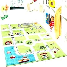 play area rugs kids best playroom ideas on storage toddler for toddlers cartoon planet explore universe play rugs for toddlers