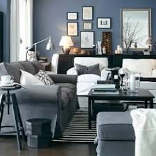 Image Large Size Possible Wall Color To Go With Grey Furniture Living Room Grey Living Room Modern Pinterest 53 Best Grey Furniturewall Ideas Images Paint Colors Color