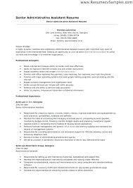 Sample Funny Fax Cover Sheet Interesting Sample Resume In Word Document