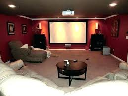 dallas cowboys home decor cowboys man cave decor cowboys man cave ideas style villa home theater