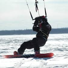 Small Picture 74 best Snow Kiting images on Pinterest Skiing Kite and Kitesurfing