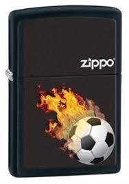 <b>Зажигалка Zippo</b> 28302 на ZIPPO-RUSSIA.RU