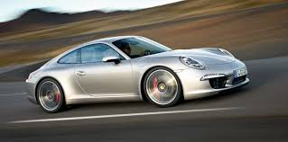 porsche new models 2018. exellent models 2018 porsche 911 likely to have hybrid model for porsche new models