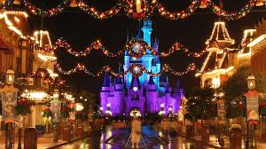disney christmas wallpaper hd widescreen. Delighful Wallpaper 21 Stunningly Beautiful Christmas Desktop  And Disney Wallpaper Hd Widescreen N