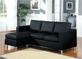 top italian furniture brands. Decoration: Italian Furniture Brand Full Size Of Sectional Camera Luxury Top Rated Sofas Brands In