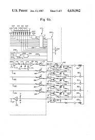 harbor freight wiring diagram reversing Ac Hoist Wiring Diagram CM Hoist Wiring-Diagram