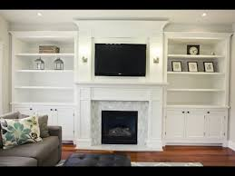 Fireplace mantel plans Woodworking Plans Diy Fireplace Manteldiy Artificial Fireplace Design Medifund Diy Fireplace Manteldiy Artificial Fireplace Design Youtube