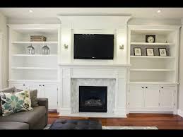 diy fireplace mantel diy artificial fireplace design you rh you com how to build a fake fireplace for how to build a fake fireplace out of