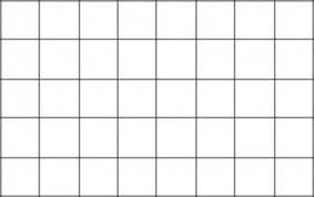 Printable Large Square Graph Paper Magdalene Project Org