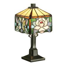 Art Nouveau Lighting Make A Beautiful Investment With Art Nouveau Lamps Warisan