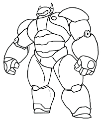 Free Printable Sid The Science Kid Coloring Pages The Science Kid