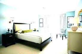 traditional master bedroom master bedroom furniture ideas romantic bedroom accessories traditional master bedroom ideas traditional master
