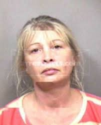 Laurel Hale - Address, Phone Number, Public Records | Radaris