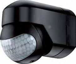 outdoor motion light instructions. back to post : motion sensor outdoor lighting solar powered light instructions