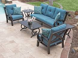 creative patio furniture. King Patio Furniture 72 On Creative Home Design Wallpaper With