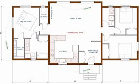 concept home plans lovely open concept ranch house floor plans luxury open concept home plans of