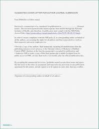 Cover Letter Upload Format Letter Format For Author Valid Resume Cover Letter Child Care Valid