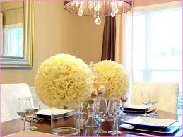 attractive kitchen table centerpiece and kitchen table centerpiece ideas best tables