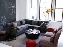 interior design furniture. contemporary residential interior design with rowe furniture collection