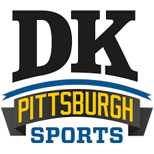 DK Pittsburgh Sports - Events | Facebook