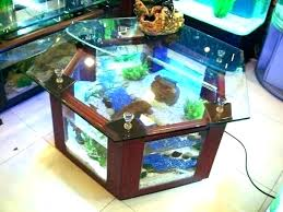 fish coffee table fish tank coffee table fish coffee table aquarium coffee table coffee table fish fish coffee table end table aquarium