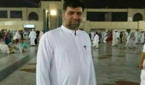 السعودية - الكشف عن مصير السفير السابق لدى لبنان آبادي