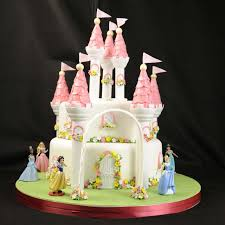 Image Detail For Home Wedding Cake Toppers Castles Romantic Castle