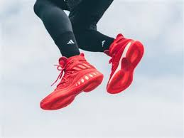 adidas basketball shoes 2017. adidas launches crazy explosive for the next generation of basketball superstars shoes 2017
