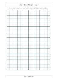 Printable 1 Cm Graph Paper Pages Print In Word Metric Document Has