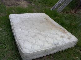 stained mattress. Exellent Stained Lay The Mattress Flat In Stained
