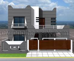 front home design. awesome latest front elevation of home designs pictures interior . 12 design