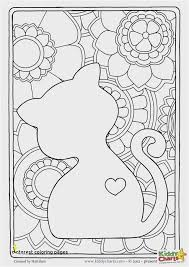 Free Printable Bible Coloring Pages With Scriptures Free Winter