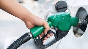 توفير البنزين – مجلس نيوز