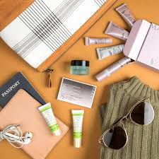 Are you making travel plans for the... - Alicia Innis, Mary Kay ...