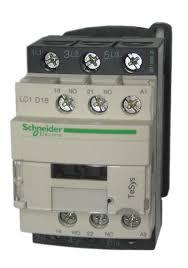 lc1d18 telemecanique contactor schneider electric lc1d18 schneider electric lc1d18 contactor