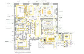 designplan lighting ltd. Enchanting Residential Lighting Design Images Decoration Ideas Designplan Ltd A