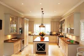 classic kitchen design. Kitchens: Classic Kitchen By Life Design