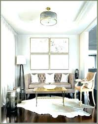 grey and white faux cowhide rug inspirational arts best of for grey and white faux cowhide rug
