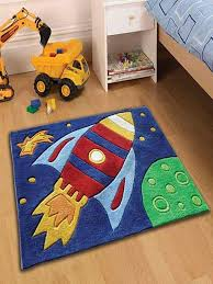 kids rug childrens rugs animals boys activity rug light blue kids rug small round rugs