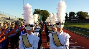 Marching Band Charts Made Easy Finale