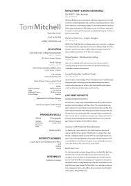 how to wright a resume how to wright a letter of resignation how how to wright a cv deam123ddnscom how to type a cv typographic cv