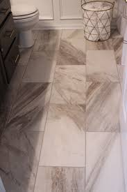 Tiles Glamorous 4x4 Tiles 4x4tiles414inchtilesshowerwhite Lowes Marble Chair Rail