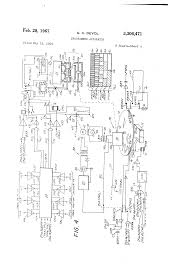 patent us3306471 programmed apparatus google patents patent drawing