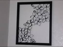 Black Iron Wall Decor Wrought Iron Wall Art Decor Mirrors And Wall Decor The Classic