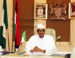 Buhari to meets defect APC senators at Aso Rock