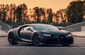 Black knight butterfly bush plant, introduced the veyron price list,oct. Upcoming Bugatti Cars In India 2020 21 Expected Price Launch Dates Images Specifications