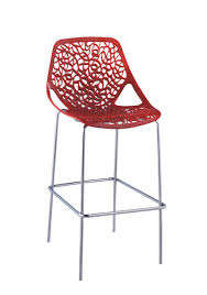 red counter height stools. Plain Counter Counter Height Chair Images  Google Search CHECK OUT WEBSITE FOR MORE RED  STOOLS Intended Red Counter Height Stools I