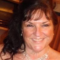 Bonnie Rohr - Owner - B&G | LinkedIn