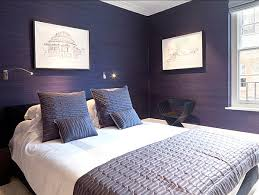 bedroom colors blue. midnight blue bedroom paint color royal colors